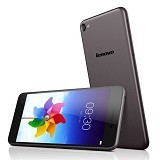 LENOVO S60 - Graphite Grey - Smart Phone Android