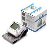 VALUESTORE Digital Blood Pressure - Alat Ukur Tekanan Darah