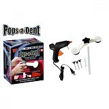 Pops-a-Dent Car Repair Kit (Merchant) - Organizer Mobil