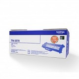 BROTHER Drum Cartridge [TN-3370] - Toner Printer Brother