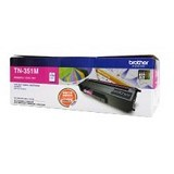 BROTHER Toner Cartridge [TN-351M] - Toner Printer Brother