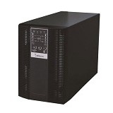 VEKTOR ABLEREX RS2000 - UPS Tower Non Expandable