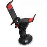 TRENDS Universal Car Smartphone Holder [XT028K] - Gadget Mounting / Bracket