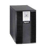 LEGRAND KEOR-LP 1KVA - Ups Tower Non Expandable