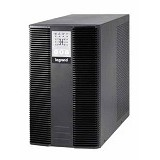 LEGRAND KEOR-LP 3KVA - Ups Tower Non Expandable