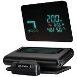 GARMIN HUD+ - GPS & Tracker Aksesori