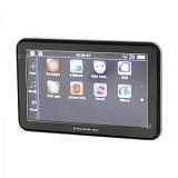 IWARE GPS 3403 - Gps & Tracker Aksesori