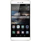 HUAWEI Honor P8 - Mystic Champagne - Smart Phone Android