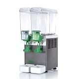 BRAS Cold Drink Dispenser [Maestrale Jolly 8.2] - Dispenser Desk