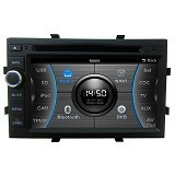 CASKA OEM Chevrolet Spin - Audio Video Mobil