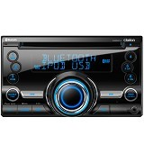 CLARION Audio Video [CX501A] - Audio Video Mobil