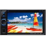 CLARION Audio Video [NX403A] - Audio Video Mobil