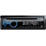 CLARION Audio Video [CZ302A] - Audio Video Mobil