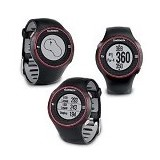 GARMIN Approach S3 - Gps & Running Watches