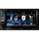 KENWOOD Audio Video Mobil [DDX5015BT] - Audio Video Mobil