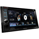 KENWOOD Audio Video Mobil [DDX4015BT] - Audio Video Mobil