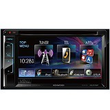 KENWOOD Audio Video Mobil [DDX515BT] - Audio Video Mobil
