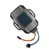 SUPER SPRING VT-90M + Paket Pulsa GPRS - GPS & Tracker Aksesori