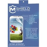 M-SHIELD Screen Protector Clear Nokia Lumia 640 - Screen Protector Handphone