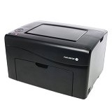 FUJI XEROX DocuPrint CP115W - Black - Printer Bisnis Laser Color