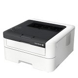 FUJI XEROX DocuPrint [P225D] (Merchant) - Printer Bisnis Laser Mono