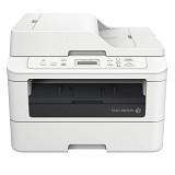 FUJI XEROX DocuPrint M225DW - Printer All in One / Multifunction