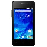 SMARTFREN Andromax EC 4G - Black - Smart Phone Android