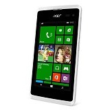 ACER Liquid M220 - White - Smart Phone Windows Phone