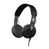 SKULLCANDY Grind [S5GRHT-448] - Headphone Full Size