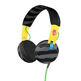 SKULLCANDY Grind [S5GRHT-466] - Headphone Full Size