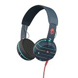 SKULLCANDY Grind [S5GRHT-469] - Headphone Full Size