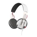 SKULLCANDY Grind [S5GRHT-472] - Headphone Full Size