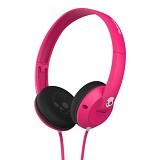 SKULLCANDY UpRock Non Mic [S5URFZ-055] - Headphone Portable
