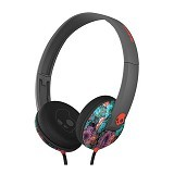 SKULLCANDY UpRock Non Mic [S5URFZ-398] - Headphone Portable