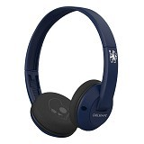 SKULLCANDY UpRock w/Mic Licensed [SGURFY-145] - Headphone Portable