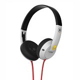 SKULLCANDY UpRock w/Mic Licensed [SGURGY-156] - Headphone Portable