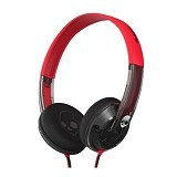 SKULLCANDY UpRock w/Mic [S5URGY-390] - Headphone Portable