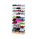 SKY88SHOP Amazing Shoe Rack (Merchant)