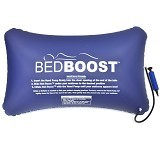 SKY88SHOP Bedboost (Merchant)