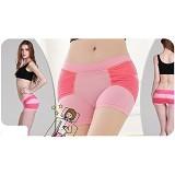 SLEEPING BEAUTY Pants Size L - Terapi Fisiologis Wanita