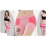 SLEEPING BEAUTY Pants Size M - Terapi Fisiologis Wanita