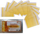SLIM PATCH Koyo Pelangsing 10pcs