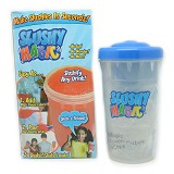 SLUSHY MAGIC Slushies Maker (V) - Shake Maker