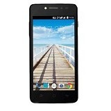 SMARTFREN Andromax E2+ - Black Gold - Smart Phone Android