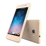 SMARTFREN Andromax B Special Edition - Gold - Smart Phone Android