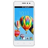 SMARTFREN Andromax B - White Gold (Merchant) - Smart Phone Android