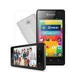 SMARTFREN Andromax C2 - White (Merchant) - Smart Phone Android