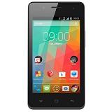 SMARTFREN Andromax C3Si - Dark Grey - Smart Phone Android