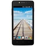 SMARTFREN Andromax E2 - Black (Merchant) - Smart Phone Android