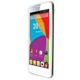 SMARTFREN Andromax E2 Plus (Kuota 100GB & Pulsa Rp 100.000) - White (Merchant) - Smart Phone Android